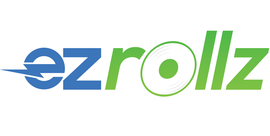 Illulian Group - EZRollZ