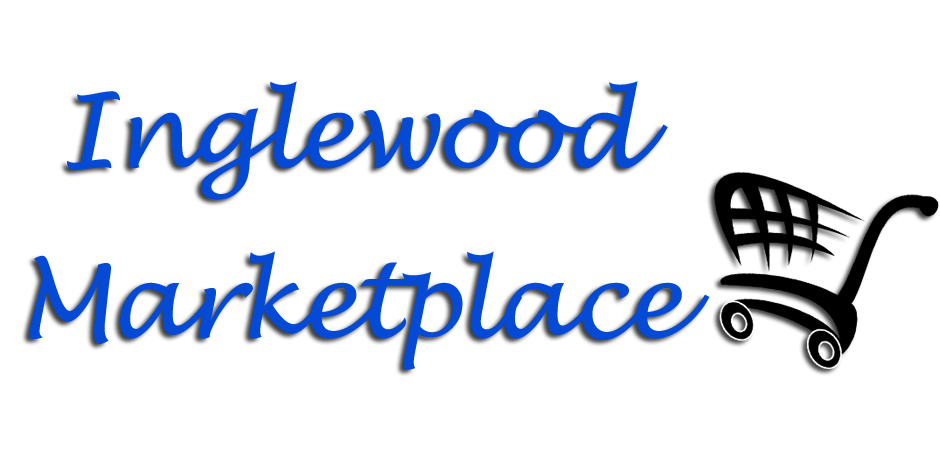Illulian Group - Inglewood Market