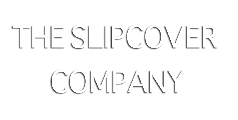 Illulian Group - The Slipcover Company