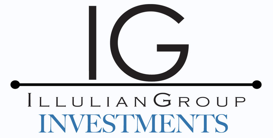 Illulian Group Investments