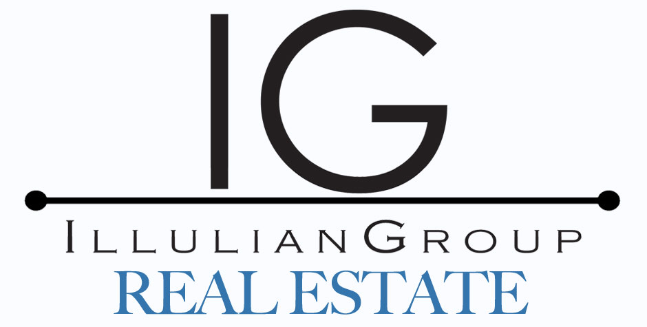 Illulian Group Real Estate