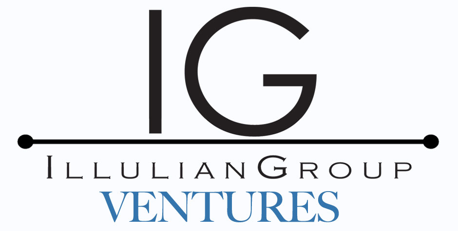 Illulian Group Ventures
