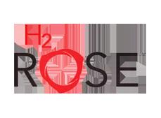 H2rOse