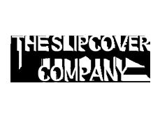 The Slipcover Company